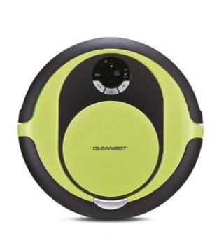 Eurobots R720 Cleanbot